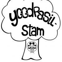 yggboom